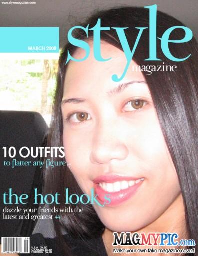 Sapa Nak Jadi Cover Magazine? - Page 3 B7881c11