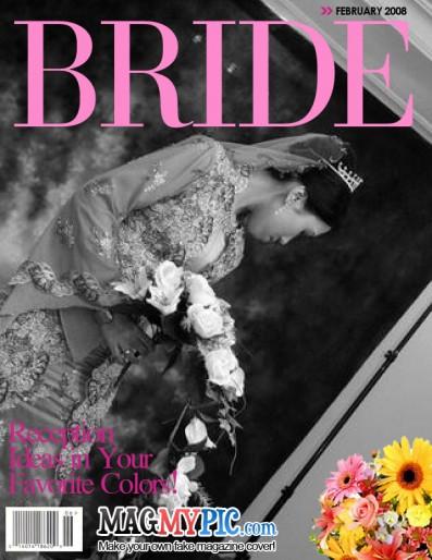 Sapa Nak Jadi Cover Magazine? - Page 3 Dff32010