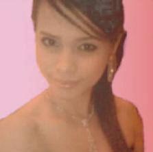 Man arrested for mutilation of Filipina hostess 20080410