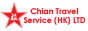 China Travel Service (HK) LTD