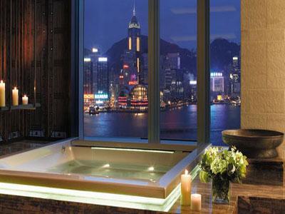 The Peninsula Hong Kong Penins19
