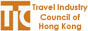 Travel Industry Council of Hong Kong