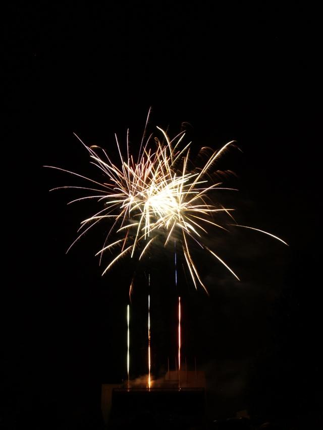 Vos feux d'artifices du 13 ou 14 Juillet Feux_d13