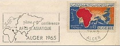 UN NON EMIS 196510