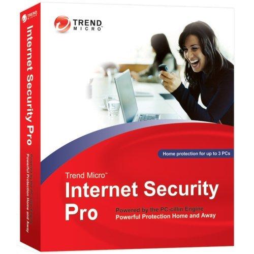 الأكثر طلبا من برامج الحماية ..هدية لمنتدانا 11915610