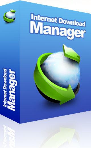 Internet Download Manager (IDM) 5.15.2 VERSION COMPLETE Intern10