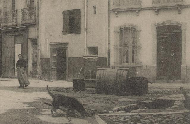 Fontaine et Placette Placet10