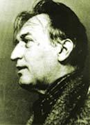 Gianni Rodari. Rodari10