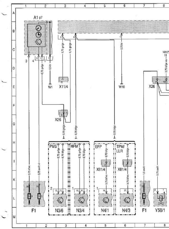 ar condicionado - esquema eletrico Ar_12420