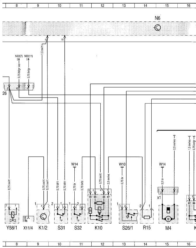 ar condicionado - esquema eletrico Ar_12421