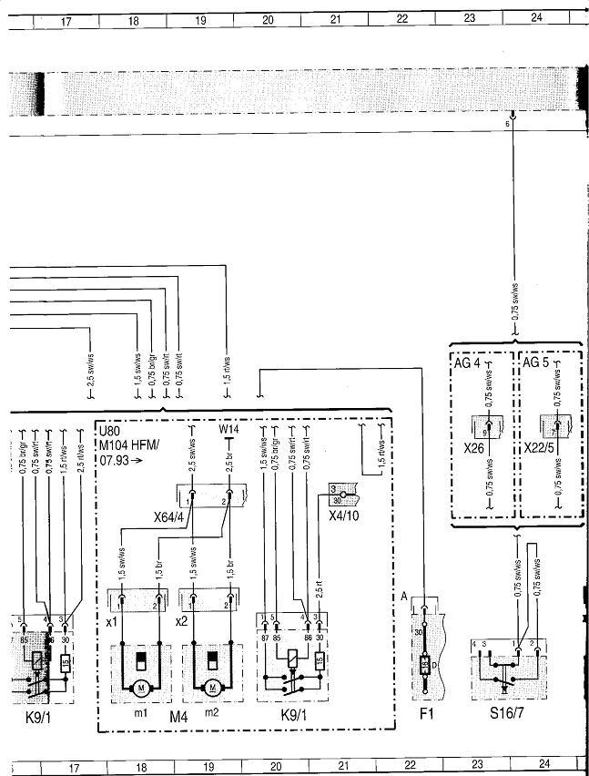 ar condicionado - esquema eletrico Ar_12422