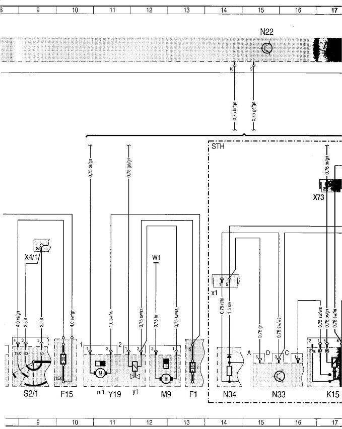 ar condicionado - esquema eletrico Ar_12426