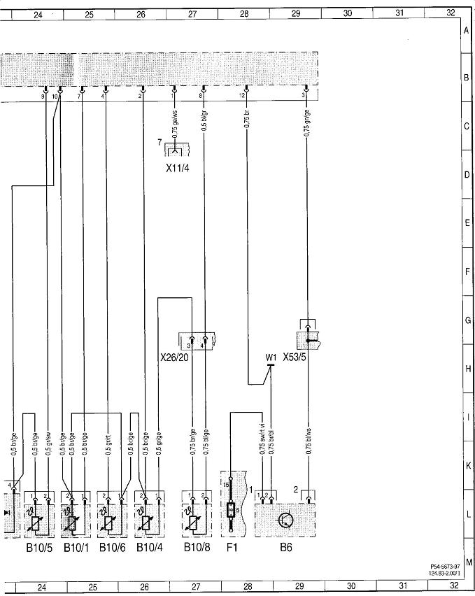 ar condicionado - esquema eletrico Ar_12429