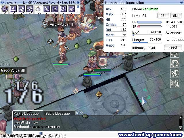 weeee pa rate plsss^^ Screen24