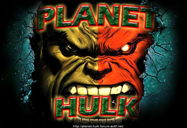 Partenariat avec Planet Hulk Hulk_r11