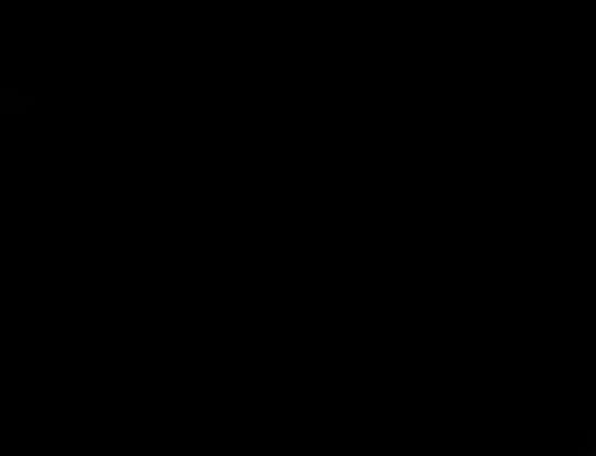 [DEMANDE] Lumière grotte [RESOLUE] Battle10