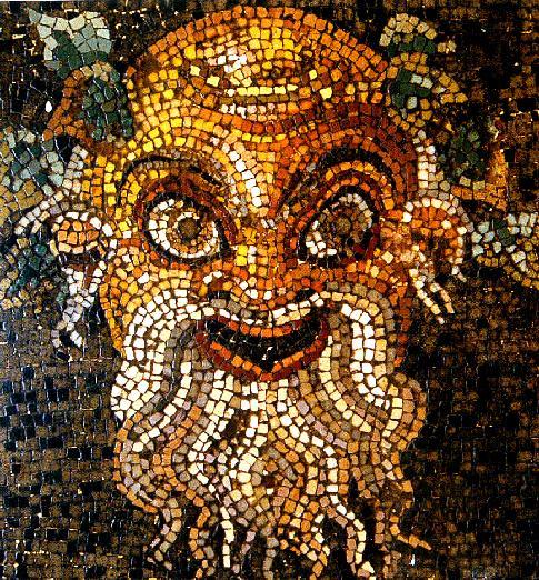 Explications sur les opus Pompei10