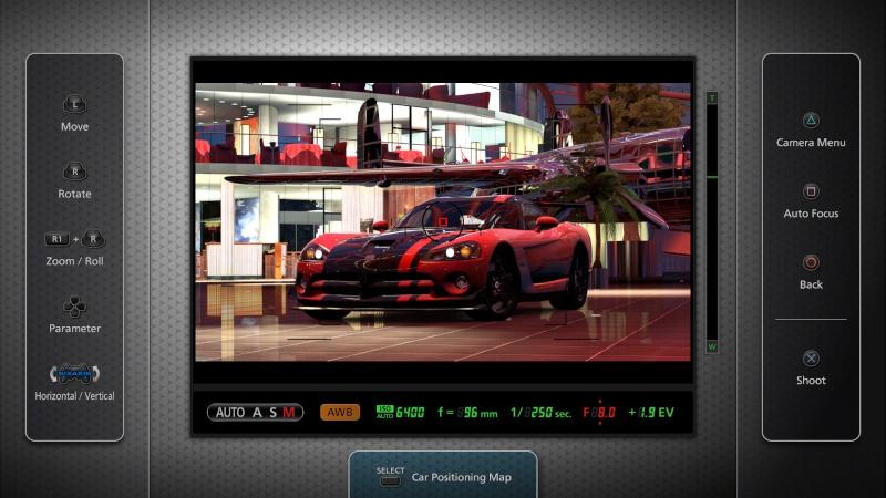 Tuto mode Photo GT5 Gt5-ph10