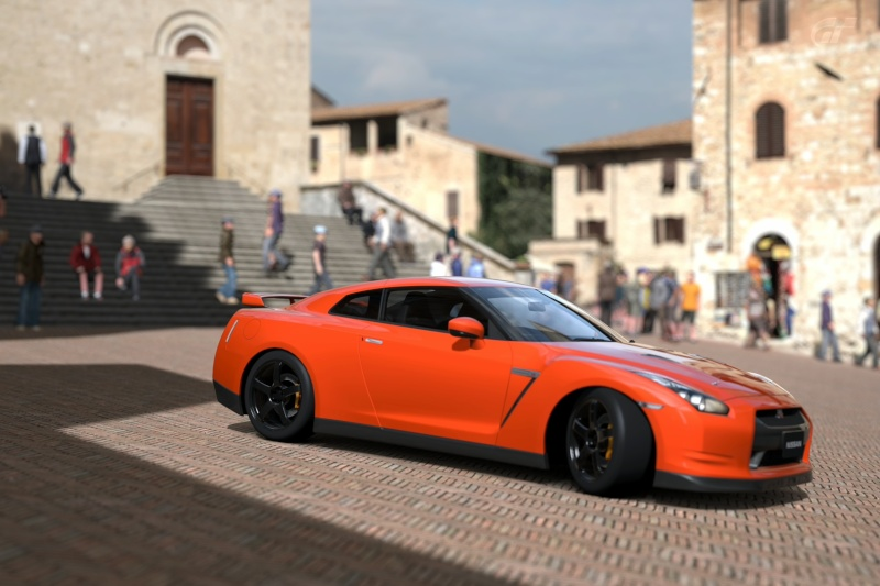 Tuto mode Photo GT5 Place_11