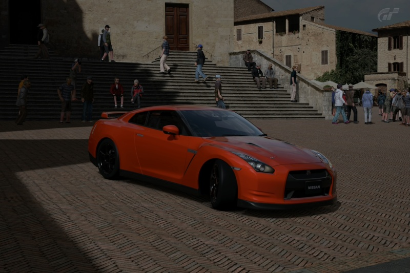 Tuto mode Photo GT5 Place_15
