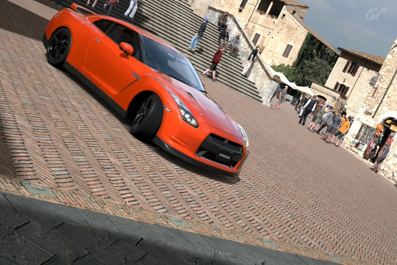 Tuto mode Photo GT5 Place_16
