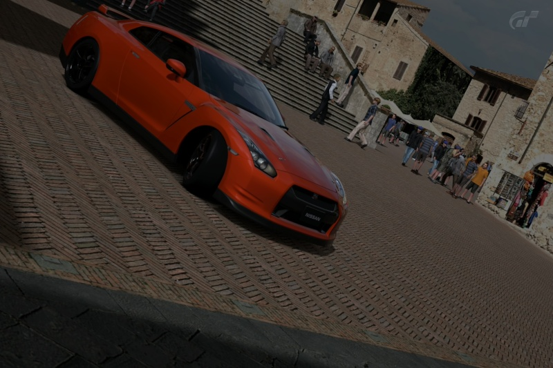 Tuto mode Photo GT5 Place_17