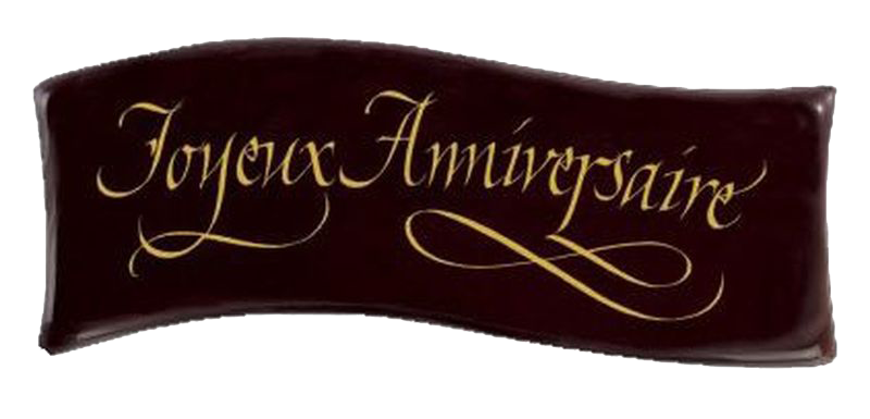 Joyeux anniversaire Annive10