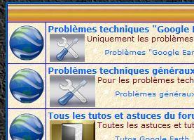 Des logos pour bien définir les forums - Page 2 Clipbo13