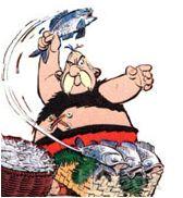 Il n'était pas frais notre poisson !!! (Canular du 1er avril) Press106