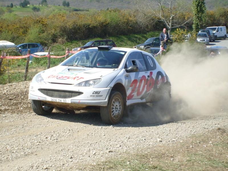 le champion de france 2007 Castan15