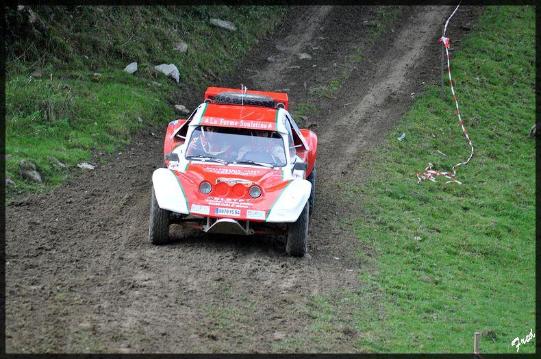 recherche photos/videos phil's car rouge blanc vert n°121 Dsc_0222