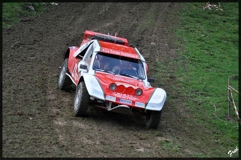 recherche photos/videos phil's car rouge blanc vert n°121 Dsc_0223