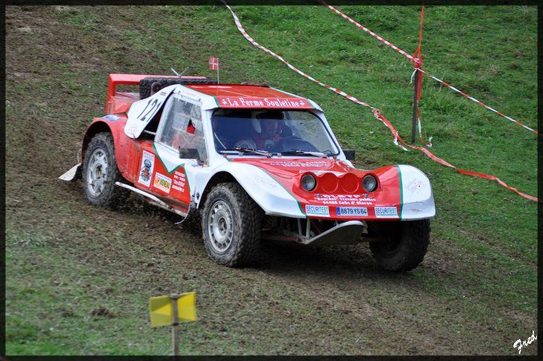 recherche photos/videos phil's car rouge blanc vert n°121 Dsc_0224