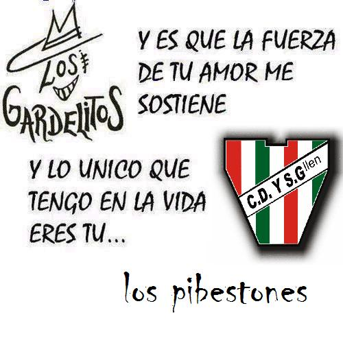 ...LoS pIbEsToNeS... Los_ga10