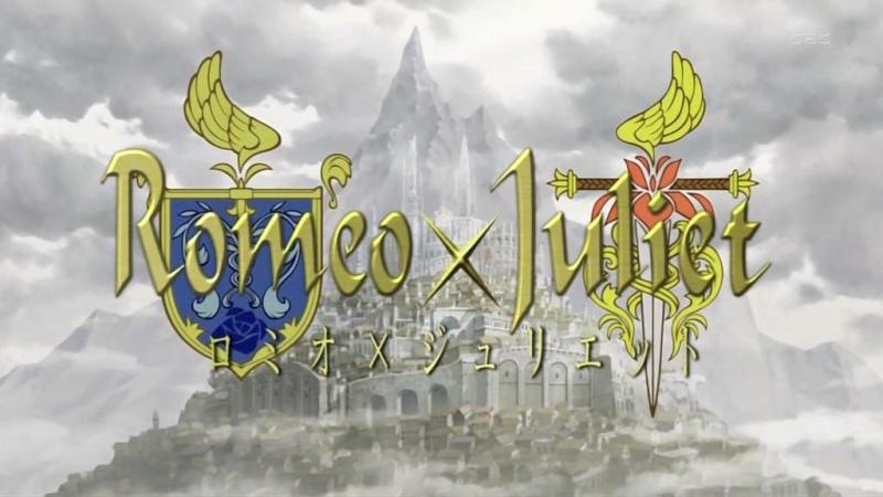 [DD][MU] Anime Music Original Sound Track Full Colection Romeox10