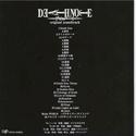 [DD][MU] Anime Music Original Sound Track Full Colection Back10