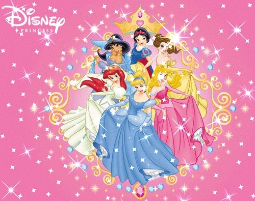 Avatars Disney Prince10