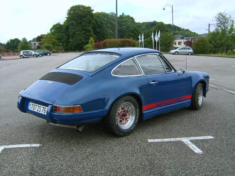 La restauration de Ma 912 Sa500418