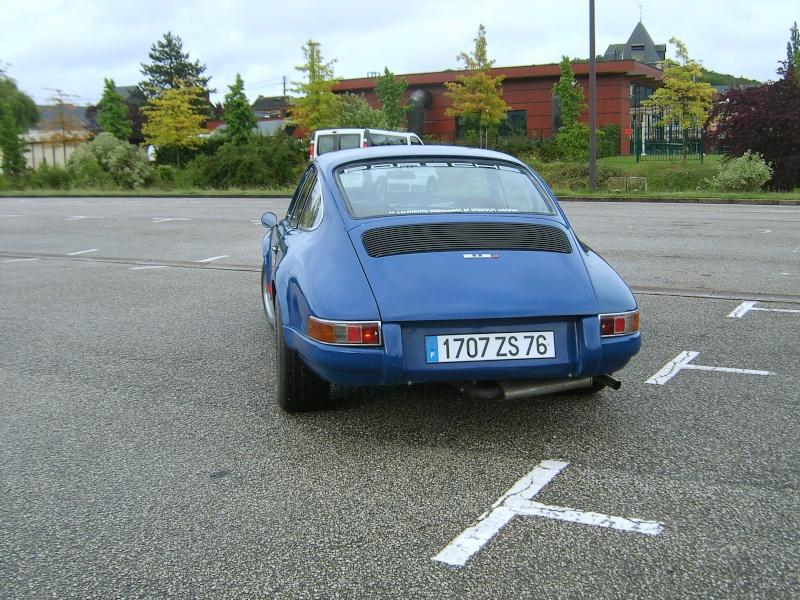 La restauration de Ma 912 Sa500419