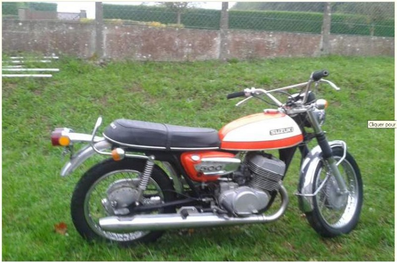 Suzuki 500T Suzuki10