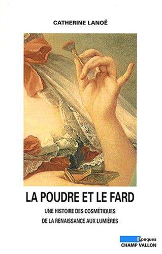 Ouvrages sur la révolution française - Page 2 Poudre10