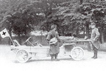Bedelia Cyclecar Doc-1514