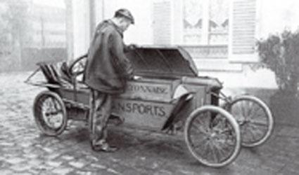 Bedelia Cyclecar Doc-1517
