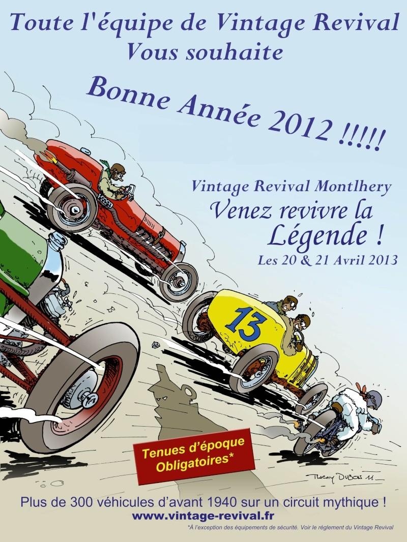 Meilleurs voeux 2012 Voeux_10