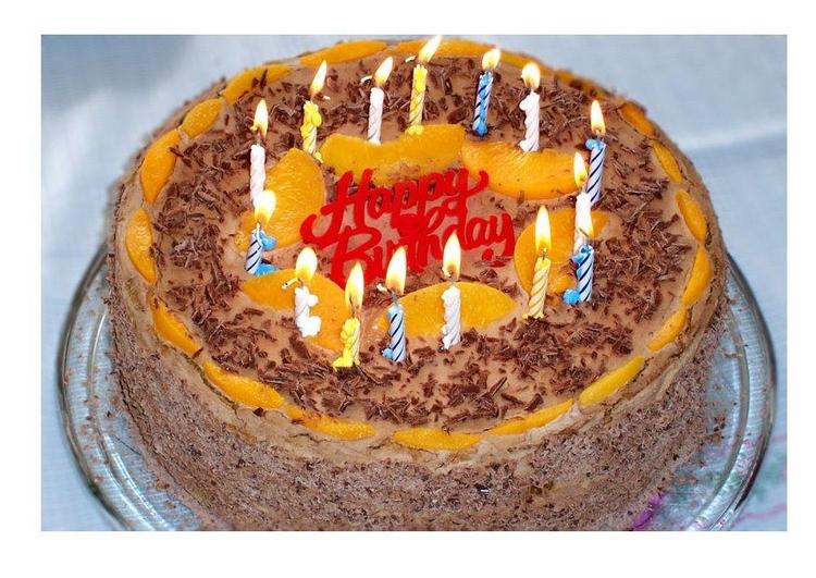 Joyeux anniversaire Kristin!!! - Page 2 Ann10
