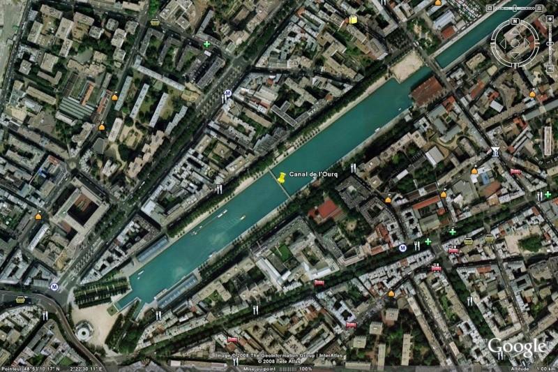 """Hong Kong, appartements de 9 m² ... et autres """"logements"""" de par le monde Canal10"""