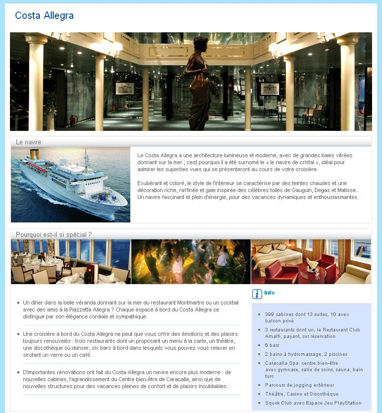 L'épave du Costa-Concordia. Un paquebot géant s'échoue en Italie - Page 3 Costa_10