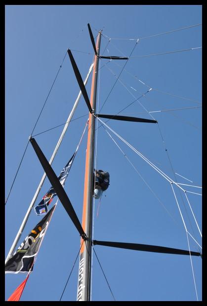 Vendée globe 2012 2013 : les bateaux Dsc_0229