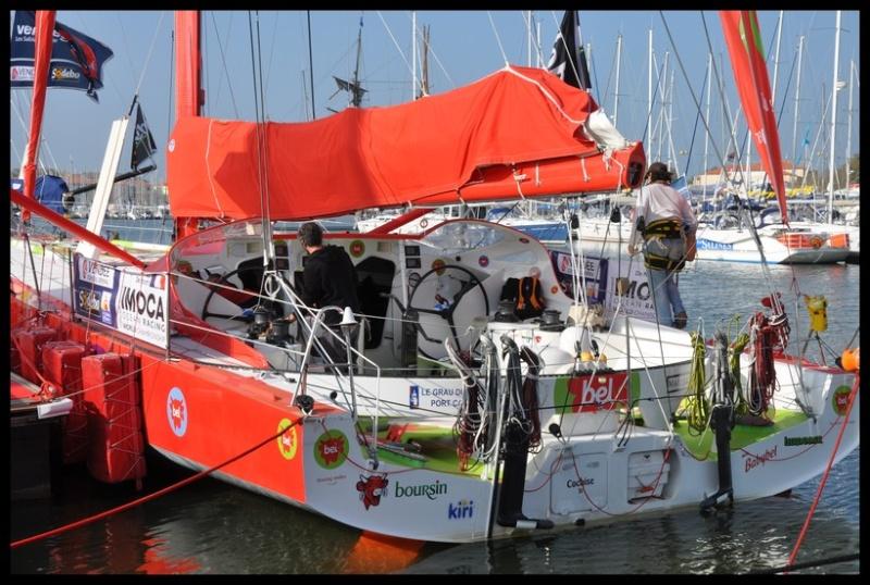 Vendée globe 2012 2013 : les bateaux - Page 2 Dsc_0239