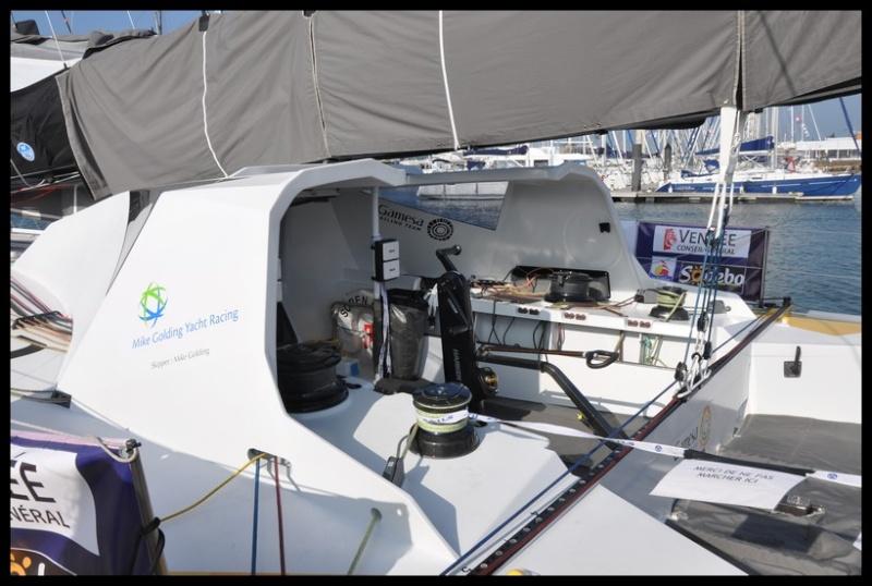 Vendée globe 2012 2013 : les bateaux - Page 2 Dsc_0240